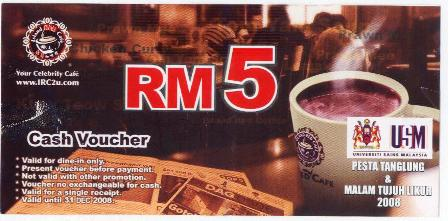 red_cafe_discout_voucher