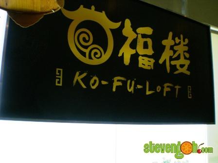 ko_fu_loft_sign