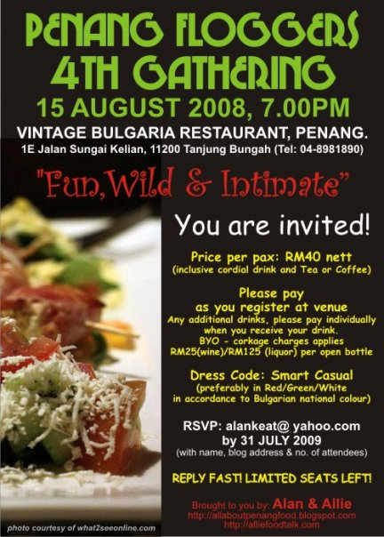 4th_penang_food_blogger_gathering_banner