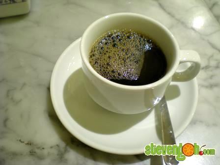 vintage_bulgaria_coffee_1