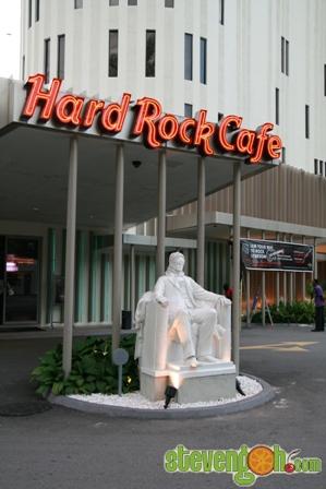 hardrock_penang1