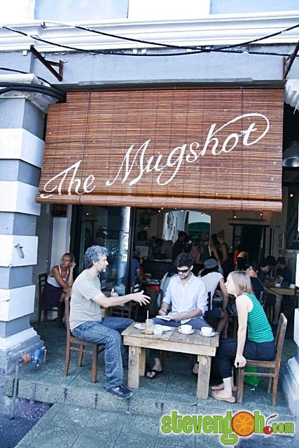the_mugshot_penang1
