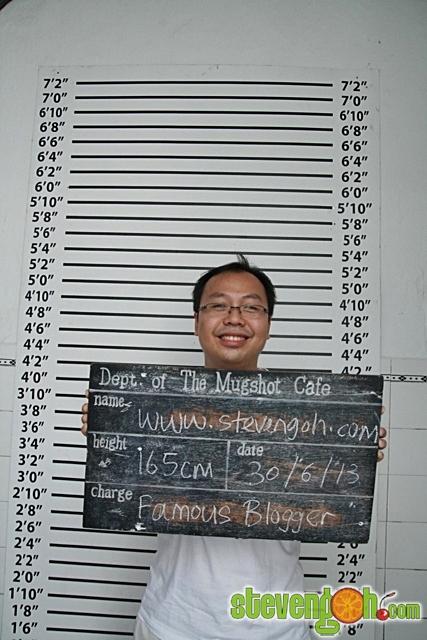 the_mugshot_penang3