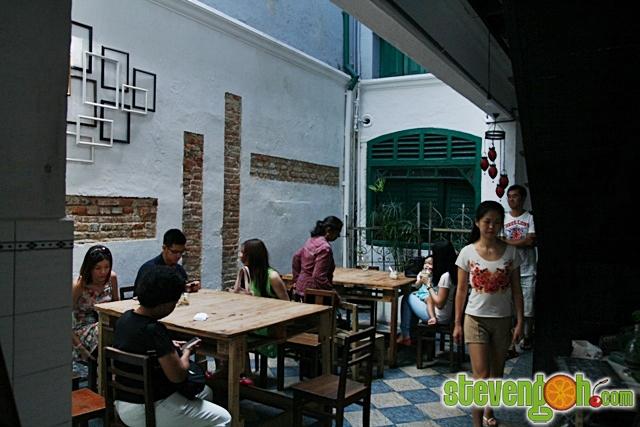 the_mugshot_penang7