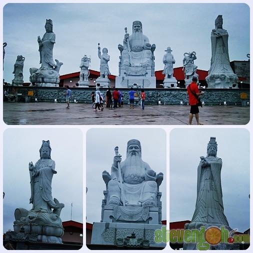 sitiawan_tua_pek_kong_temple19