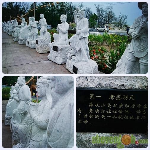 sitiawan_tua_pek_kong_temple21