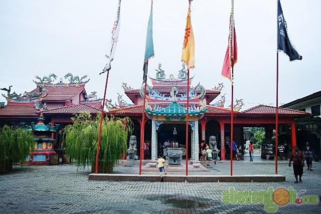 sitiawan_tua_pek_kong_temple5