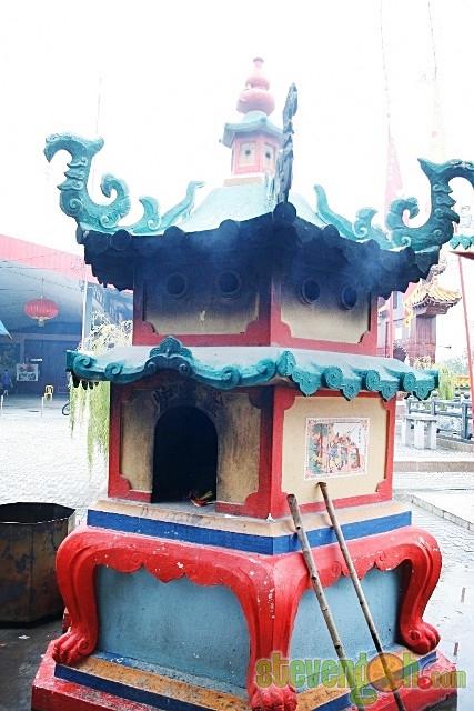 sitiawan_tua_pek_kong_temple8