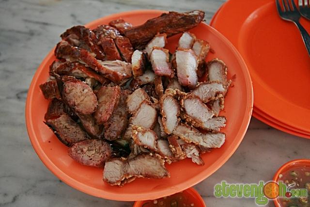 hwa_cheong_duck_rice2