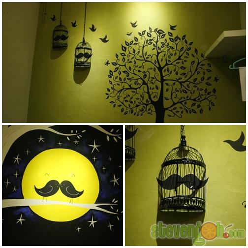 mustache_houze5