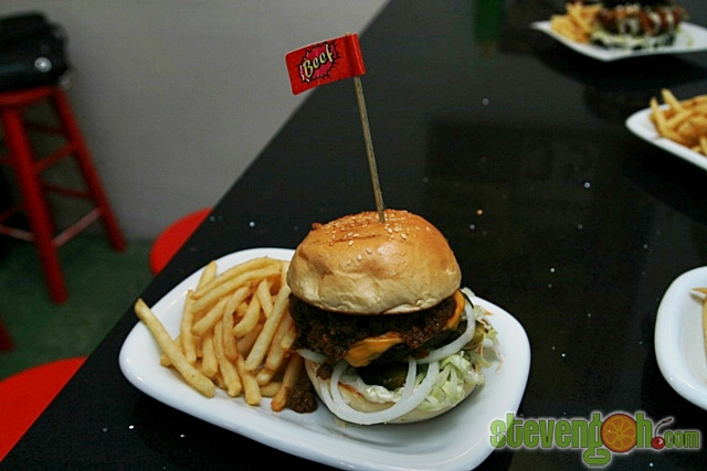 new_york_burger_time_penang10