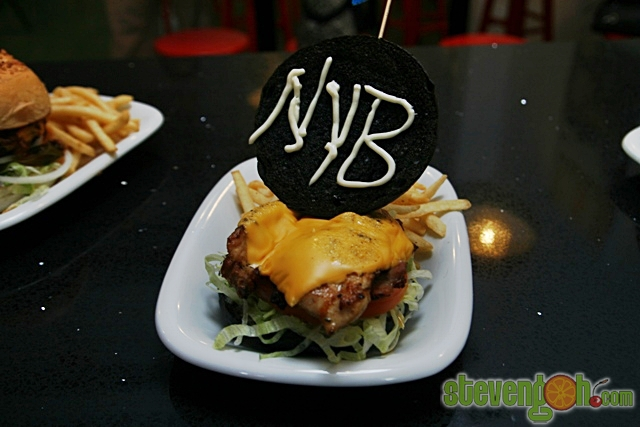 new_york_burger_time_penang7