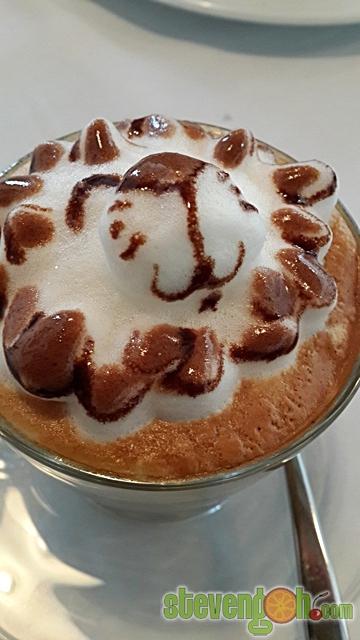 55_coffee_atelier17