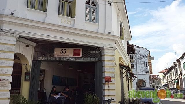 55_coffee_atelier2