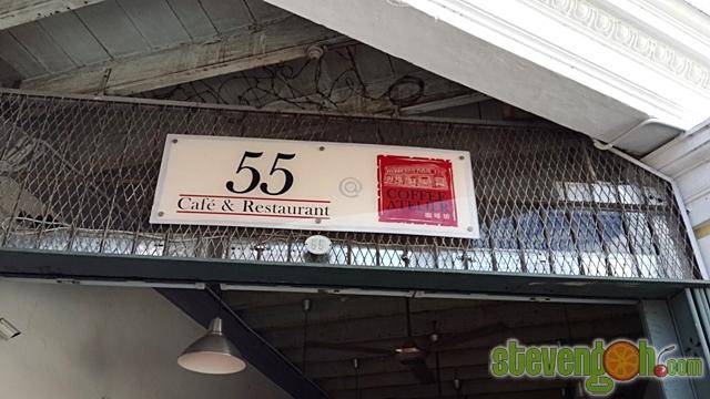 55_coffee_atelier3