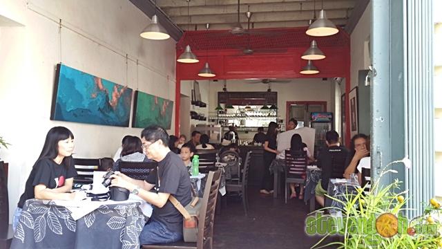 55_coffee_atelier4
