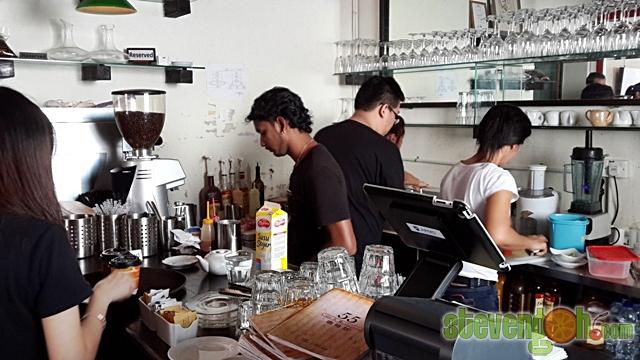 55_coffee_atelier6