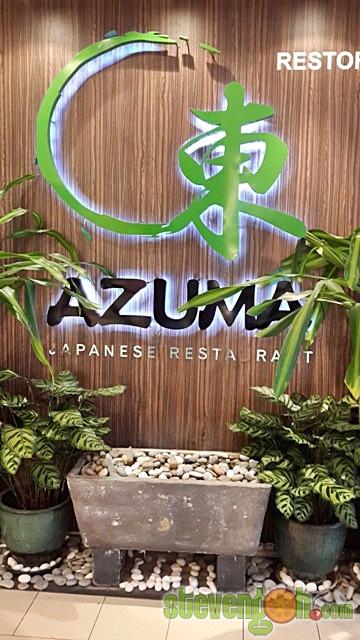 azuma_japenese_restaurant1