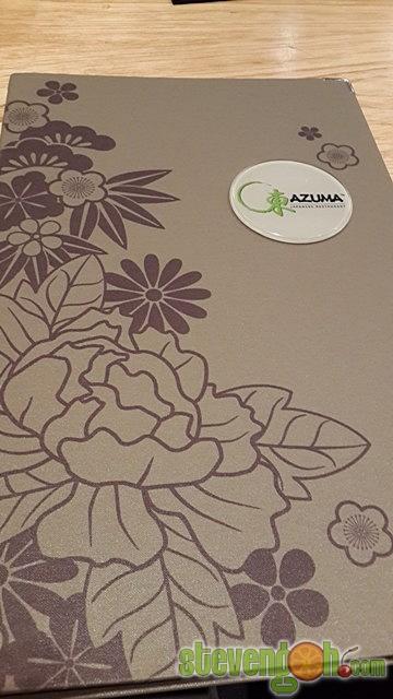 azuma_japenese_restaurant10