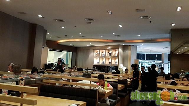 azuma_japenese_restaurant12