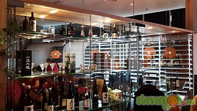 azuma_japenese_restaurant13
