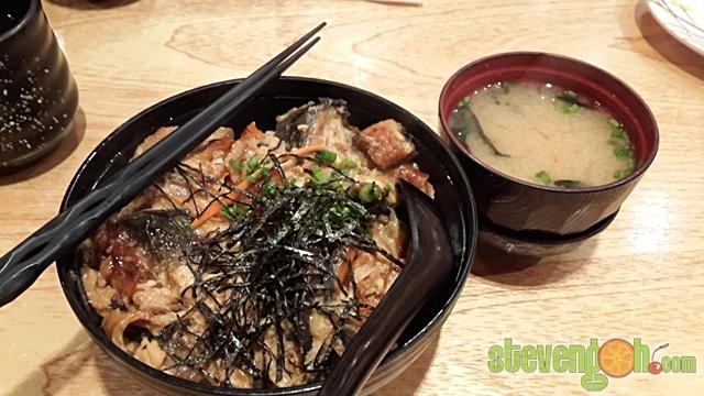 azuma_japenese_restaurant15