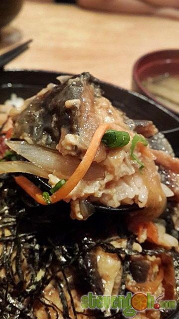azuma_japenese_restaurant17