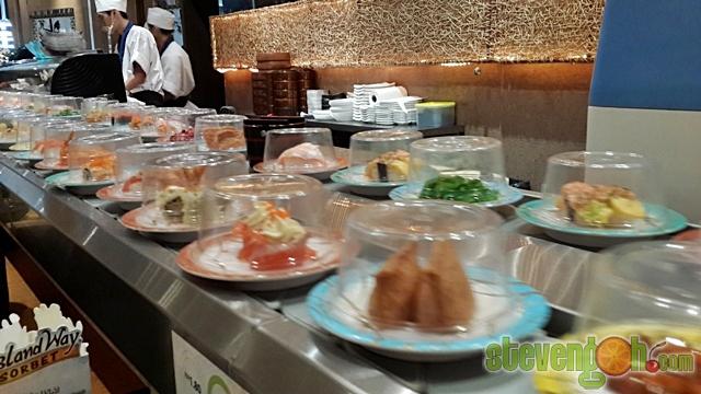 azuma_japenese_restaurant4