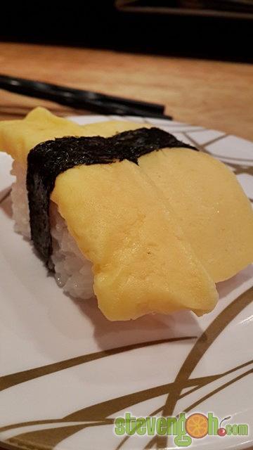 azuma_japenese_restaurant8