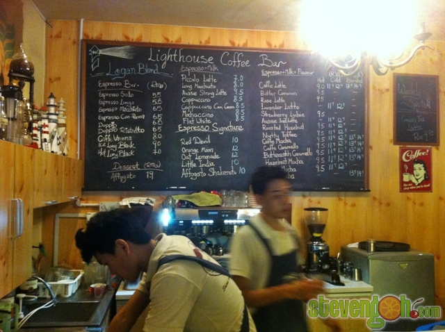 light_house_coffee11
