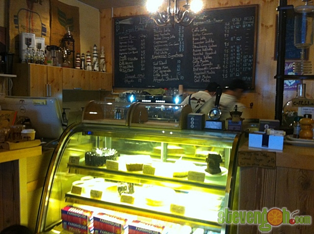 light_house_coffee12