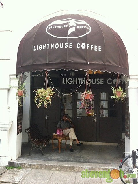 light_house_coffee14
