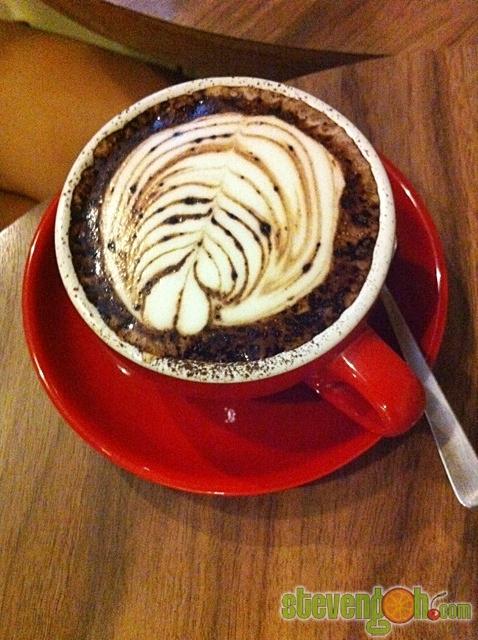 light_house_coffee17