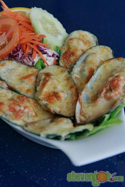 mr_pork_western_food16