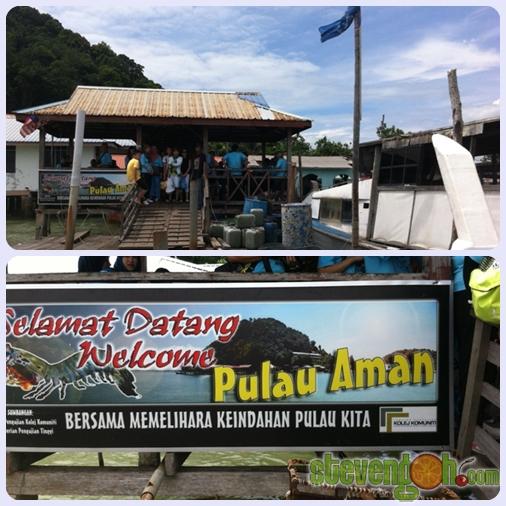 pulau_aman2