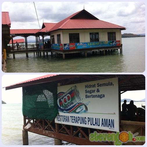 pulau_aman3