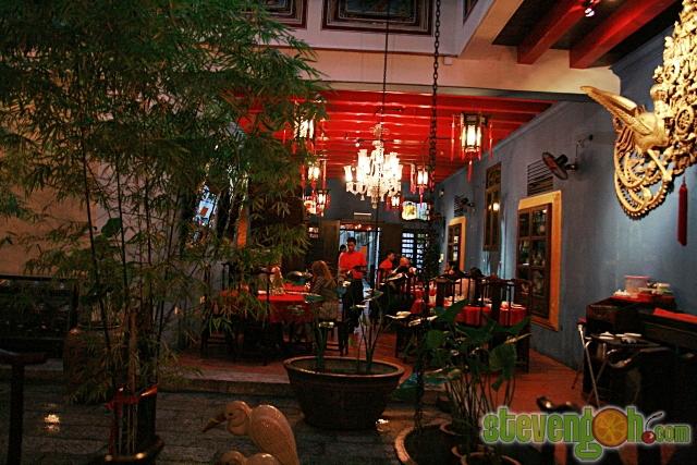 1881_chong_tian_hotel_1