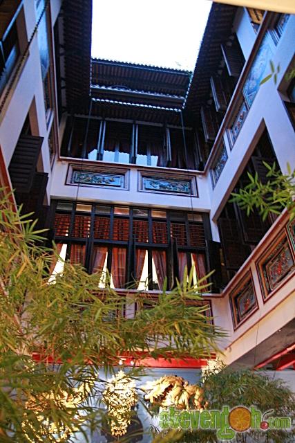1881_chong_tian_hotel_11