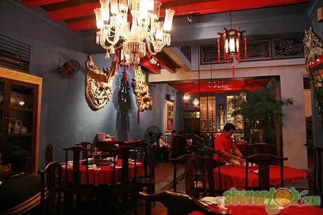 1881_chong_tian_hotel_3