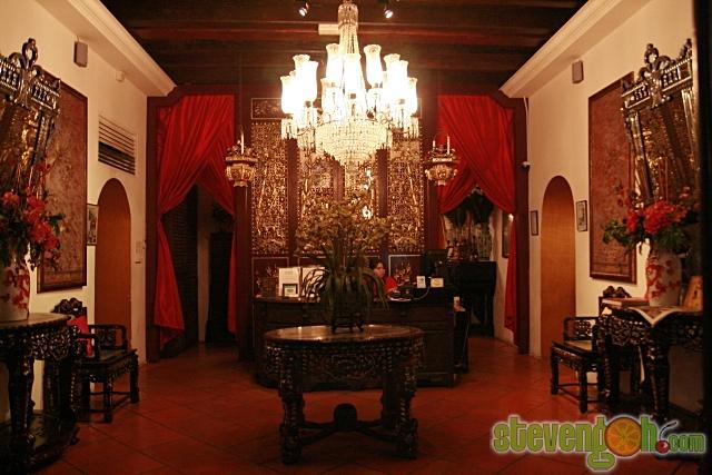 1881_chong_tian_hotel_4