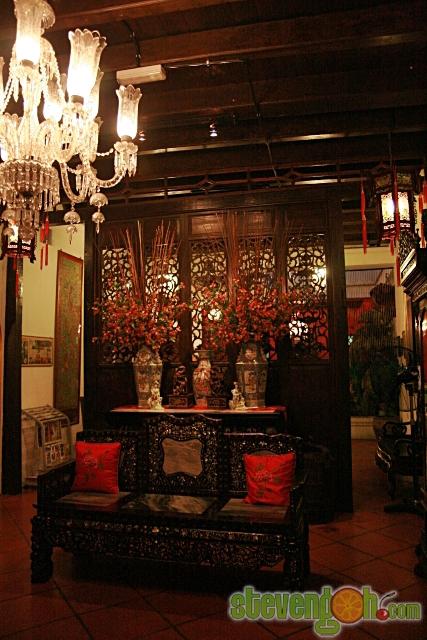 1881_chong_tian_hotel_7