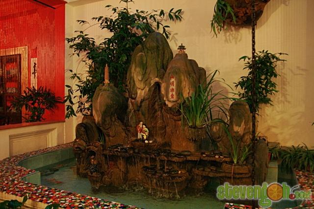 1881_chong_tian_hotel_8