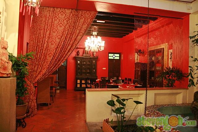 1881_chong_tian_hotel_9