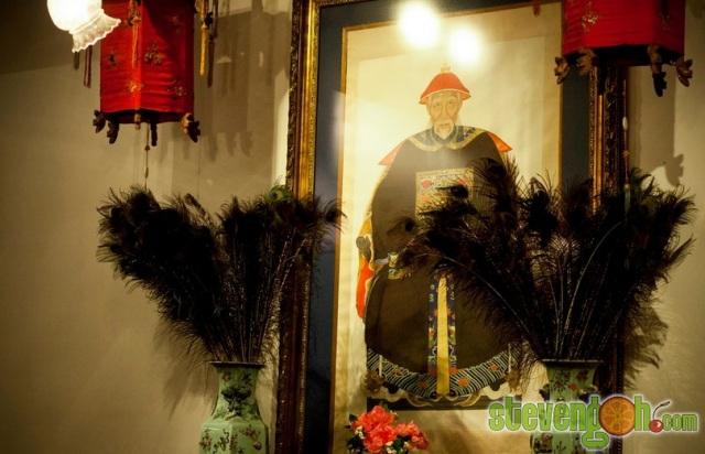 1881_chong_tian_hotel_ancestor