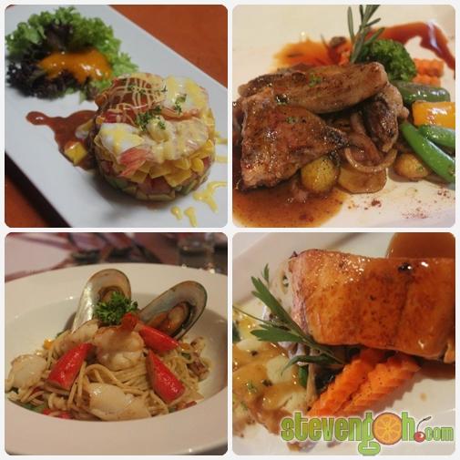 1881_chong_tian_hotel_food1