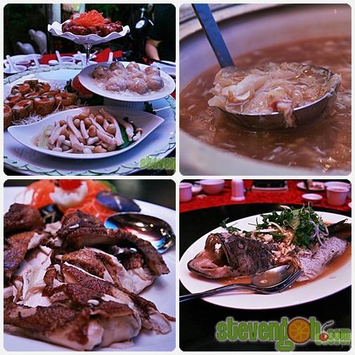 1881_chong_tian_hotel_food2