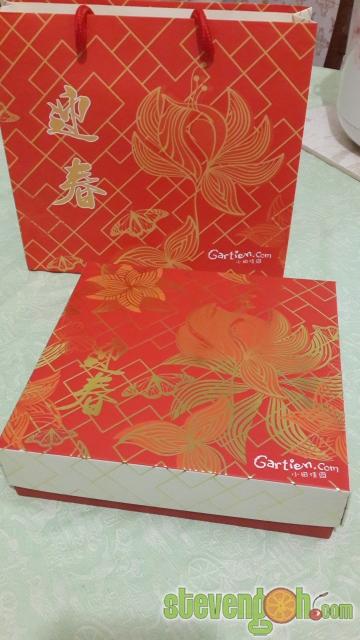 gartian_cny_tart_1