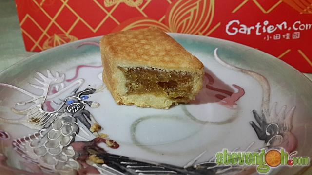 gartian_cny_tart_4