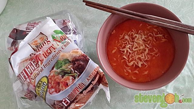 my_kuali_penang_white_curry_mee1
