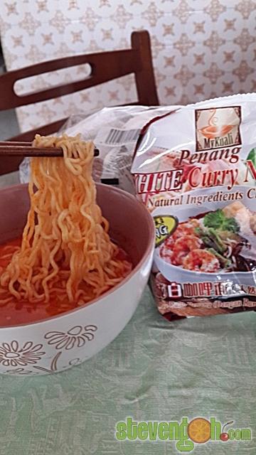 my_kuali_penang_white_curry_mee2